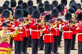 Trooping the Colour 2014. Horse Guards Parade, Westminster, London SW1A,  United Kingdom, on 14 June 2014 at 11:40, image #656
