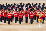 Trooping the Colour 2014. Horse Guards Parade, Westminster, London SW1A,  United Kingdom, on 14 June 2014 at 11:40, image #658