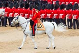 Trooping the Colour 2014. Horse Guards Parade, Westminster, London SW1A,  United Kingdom, on 14 June 2014 at 11:40, image #659