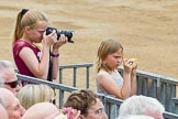 Trooping the Colour 2014. Horse Guards Parade, Westminster, London SW1A,  United Kingdom, on 14 June 2014 at 11:42, image #666