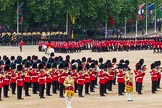 Trooping the Colour 2014. Horse Guards Parade, Westminster, London SW1A,  United Kingdom, on 14 June 2014 at 11:42, image #667