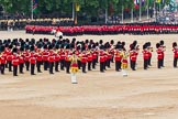 Trooping the Colour 2014. Horse Guards Parade, Westminster, London SW1A,  United Kingdom, on 14 June 2014 at 11:43, image #668