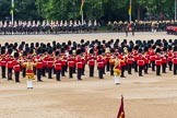 Trooping the Colour 2014. Horse Guards Parade, Westminster, London SW1A,  United Kingdom, on 14 June 2014 at 11:43, image #669
