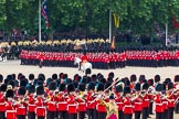 Trooping the Colour 2014. Horse Guards Parade, Westminster, London SW1A,  United Kingdom, on 14 June 2014 at 11:43, image #670