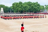 Trooping the Colour 2014. Horse Guards Parade, Westminster, London SW1A,  United Kingdom, on 14 June 2014 at 11:43, image #671