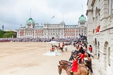 Trooping the Colour 2014. Horse Guards Parade, Westminster, London SW1A,  United Kingdom, on 14 June 2014 at 11:43, image #672