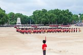 Trooping the Colour 2014. Horse Guards Parade, Westminster, London SW1A,  United Kingdom, on 14 June 2014 at 11:44, image #673