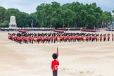 Trooping the Colour 2014. Horse Guards Parade, Westminster, London SW1A,  United Kingdom, on 14 June 2014 at 11:44, image #674