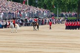 Trooping the Colour 2014. Horse Guards Parade, Westminster, London SW1A,  United Kingdom, on 14 June 2014 at 11:44, image #675