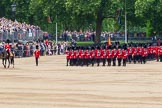 Trooping the Colour 2014. Horse Guards Parade, Westminster, London SW1A,  United Kingdom, on 14 June 2014 at 11:44, image #676