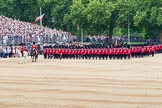 Trooping the Colour 2014. Horse Guards Parade, Westminster, London SW1A,  United Kingdom, on 14 June 2014 at 11:45, image #677