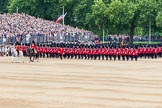 Trooping the Colour 2014. Horse Guards Parade, Westminster, London SW1A,  United Kingdom, on 14 June 2014 at 11:45, image #678