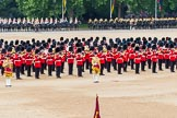 Trooping the Colour 2014. Horse Guards Parade, Westminster, London SW1A,  United Kingdom, on 14 June 2014 at 11:45, image #681