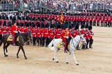 Trooping the Colour 2014. Horse Guards Parade, Westminster, London SW1A,  United Kingdom, on 14 June 2014 at 11:46, image #682