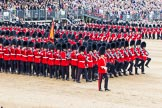 Trooping the Colour 2014. Horse Guards Parade, Westminster, London SW1A,  United Kingdom, on 14 June 2014 at 11:46, image #683