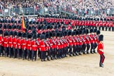 Trooping the Colour 2014. Horse Guards Parade, Westminster, London SW1A,  United Kingdom, on 14 June 2014 at 11:46, image #684