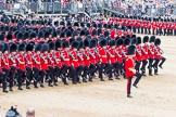 Trooping the Colour 2014. Horse Guards Parade, Westminster, London SW1A,  United Kingdom, on 14 June 2014 at 11:46, image #685