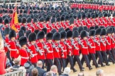 Trooping the Colour 2014. Horse Guards Parade, Westminster, London SW1A,  United Kingdom, on 14 June 2014 at 11:46, image #686