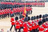 Trooping the Colour 2014. Horse Guards Parade, Westminster, London SW1A,  United Kingdom, on 14 June 2014 at 11:46, image #687