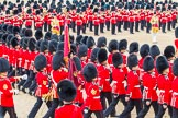 Trooping the Colour 2014. Horse Guards Parade, Westminster, London SW1A,  United Kingdom, on 14 June 2014 at 11:47, image #688