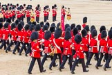 Trooping the Colour 2014. Horse Guards Parade, Westminster, London SW1A,  United Kingdom, on 14 June 2014 at 11:47, image #689