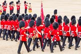 Trooping the Colour 2014. Horse Guards Parade, Westminster, London SW1A,  United Kingdom, on 14 June 2014 at 11:47, image #690