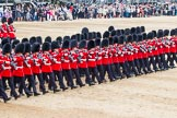 Trooping the Colour 2014. Horse Guards Parade, Westminster, London SW1A,  United Kingdom, on 14 June 2014 at 11:47, image #692