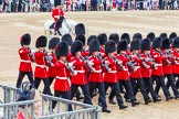 Trooping the Colour 2014. Horse Guards Parade, Westminster, London SW1A,  United Kingdom, on 14 June 2014 at 11:47, image #694
