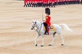 Trooping the Colour 2014. Horse Guards Parade, Westminster, London SW1A,  United Kingdom, on 14 June 2014 at 11:48, image #695