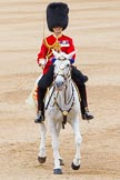 Trooping the Colour 2014. Horse Guards Parade, Westminster, London SW1A,  United Kingdom, on 14 June 2014 at 11:49, image #700