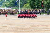 Trooping the Colour 2014. Horse Guards Parade, Westminster, London SW1A,  United Kingdom, on 14 June 2014 at 11:51, image #704
