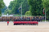 Trooping the Colour 2014. Horse Guards Parade, Westminster, London SW1A,  United Kingdom, on 14 June 2014 at 11:51, image #705