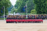 Trooping the Colour 2014. Horse Guards Parade, Westminster, London SW1A,  United Kingdom, on 14 June 2014 at 11:51, image #707