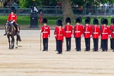 Trooping the Colour 2014. Horse Guards Parade, Westminster, London SW1A,  United Kingdom, on 14 June 2014 at 11:52, image #709