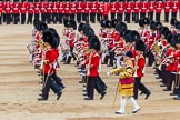 Trooping the Colour 2014. Horse Guards Parade, Westminster, London SW1A,  United Kingdom, on 14 June 2014 at 11:53, image #711