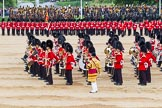 Trooping the Colour 2014. Horse Guards Parade, Westminster, London SW1A,  United Kingdom, on 14 June 2014 at 11:53, image #712