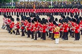 Trooping the Colour 2014. Horse Guards Parade, Westminster, London SW1A,  United Kingdom, on 14 June 2014 at 11:53, image #713