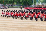 Trooping the Colour 2014. Horse Guards Parade, Westminster, London SW1A,  United Kingdom, on 14 June 2014 at 11:53, image #714