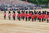 Trooping the Colour 2014. Horse Guards Parade, Westminster, London SW1A,  United Kingdom, on 14 June 2014 at 11:53, image #715