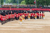 Trooping the Colour 2014. Horse Guards Parade, Westminster, London SW1A,  United Kingdom, on 14 June 2014 at 11:53, image #716