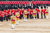 Trooping the Colour 2014. Horse Guards Parade, Westminster, London SW1A,  United Kingdom, on 14 June 2014 at 11:53, image #717