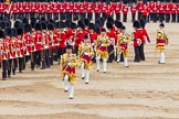 Trooping the Colour 2014. Horse Guards Parade, Westminster, London SW1A,  United Kingdom, on 14 June 2014 at 11:53, image #718
