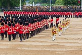 Trooping the Colour 2014. Horse Guards Parade, Westminster, London SW1A,  United Kingdom, on 14 June 2014 at 11:53, image #719
