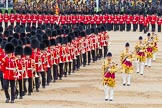 Trooping the Colour 2014. Horse Guards Parade, Westminster, London SW1A,  United Kingdom, on 14 June 2014 at 11:53, image #721