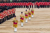 Trooping the Colour 2014. Horse Guards Parade, Westminster, London SW1A,  United Kingdom, on 14 June 2014 at 11:53, image #722