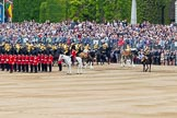 Trooping the Colour 2014. Horse Guards Parade, Westminster, London SW1A,  United Kingdom, on 14 June 2014 at 11:53, image #724