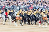 Trooping the Colour 2014. Horse Guards Parade, Westminster, London SW1A,  United Kingdom, on 14 June 2014 at 11:54, image #727