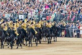 Trooping the Colour 2014. Horse Guards Parade, Westminster, London SW1A,  United Kingdom, on 14 June 2014 at 11:54, image #728