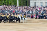 Trooping the Colour 2014. Horse Guards Parade, Westminster, London SW1A,  United Kingdom, on 14 June 2014 at 11:54, image #730