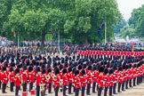 Trooping the Colour 2014. Horse Guards Parade, Westminster, London SW1A,  United Kingdom, on 14 June 2014 at 11:54, image #735
